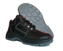 Safety Footwear - Pacer