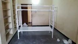 Hevy Duty Bunk bed