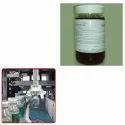 Alkylated Diphenylamine Antioxidant