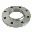 Carbon Steel Socket Weld Flange 70
