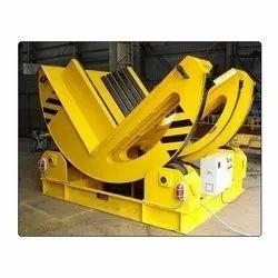 Electro Mechanical Tilter
