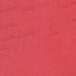 Cottorised Cotton Velvet Fabric