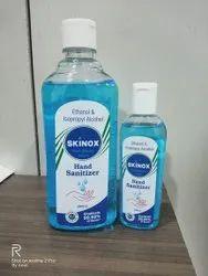 Skinox Hand Sanitizer