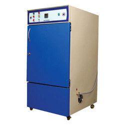 Humidity Oven