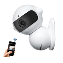 Mini Robot HD WIFI Camera