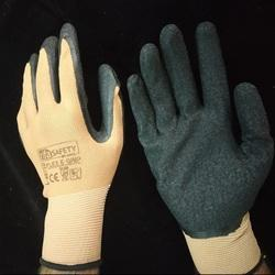 L-4015D Rifa Safety Hand Gloves
