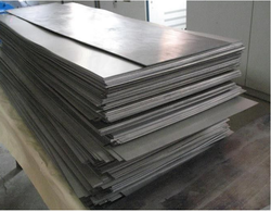 1% Carbon Mould Steel Plates