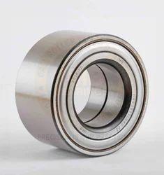 801400 Taper Roller Bearing