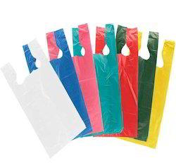 Plain HM Liner Bags