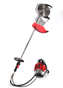 MT-430B 43CC Backpack Brush Cutter