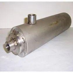 A 106 Gr. B Condensate Pot