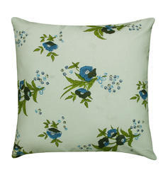 Print Cushions Cover