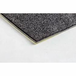 Acoustic Insulation Foam