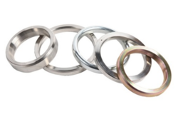 Stainless Steel Gasket for Pressure Cooker