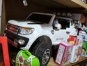 Kids Toy Racing Car