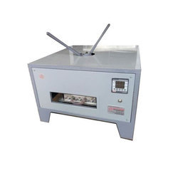 100 Card A4 Size Manual Fusing Machine