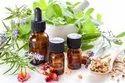 Herbal PCD Pharma Franchise