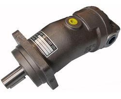 Danfoss Hydraulic Piston Motor