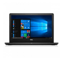 Dell New Inspiron 15 3000 Series 3565 Laptop