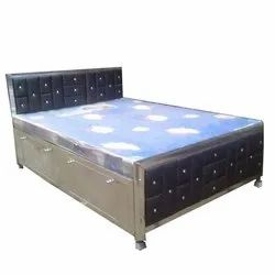 Metal Bed In Kolkata West Bengal Metal Bed Price In Kolkata