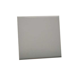 Plain Grey Tiles