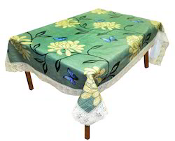 Lee Decor Non Woven Table Cover