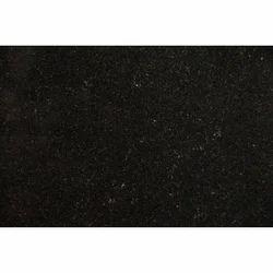 Black Granite, 15-20 mm