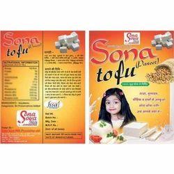 Dairy Fresh Soya Paneer