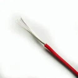 Teflon Wire 1.5mm