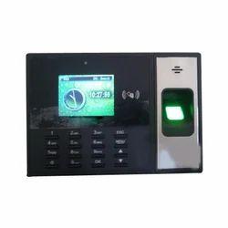 ESSL K 30 Biometric Attendance System