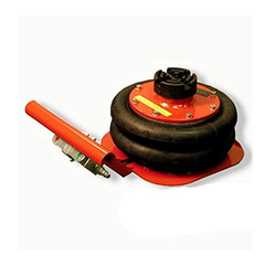 Air Jacks At Best Price In India