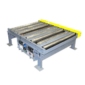 Motorized Conveyor System