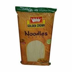 1 kg Golden Crown Noodle