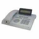 OpenStage 20 HFA IP Phone