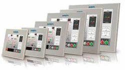 ASEM HMI and Controller Repairing Service