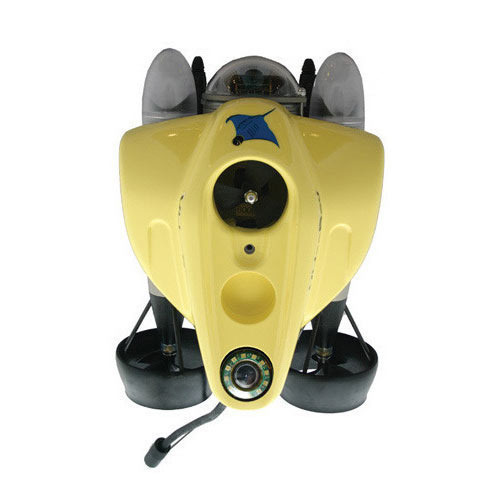 Underwater Remotely Operated Vehicles - Pan India