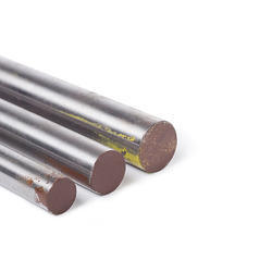 CK 60 Forging Steel Round Bar