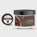 KAZIMA Coffee Facial Scrub
