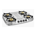 Sunflame Spectra Plus Gas Stove