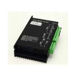 Brushless DC Drives