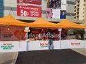 Gazebo Tent On Hire