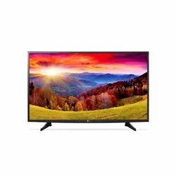 Wellcon 43 Inch Led Tv
