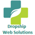 Dropship Web Solutions