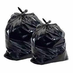 Trash Bags / Trash Liners