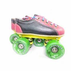 XSpeed Kids Roller Skates, For Skating