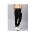 Mens Stylish Joggers