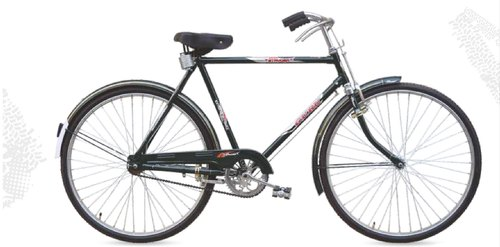 74d79ba0466 Tata Pace Bicycle at Rs 4058 /piece | Midnapore | ID: 21004897062