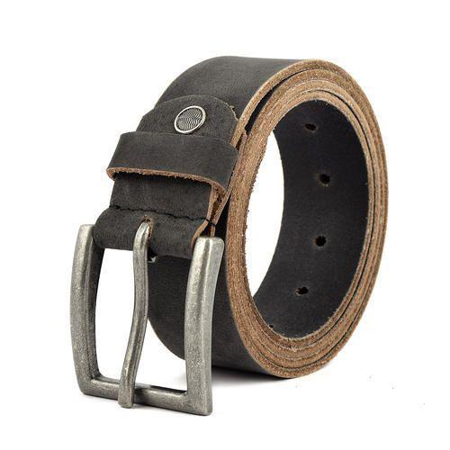 Real Leather Belts For Men With Dragon Gold Ratchet Buckle Men Big-Tall 35mm Belt