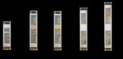 LED Light Box Power Supply
