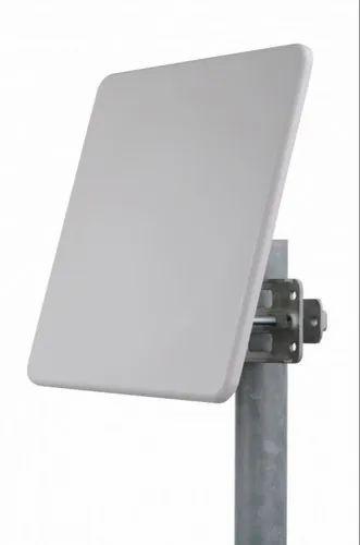 700 MHz Upper Band Subscriber Antenna - Mars India Antennas